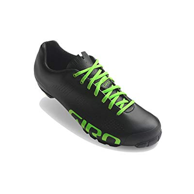 Giro Empire VR90 Shoes Review